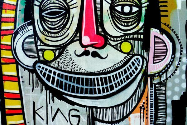 joachim-king-of-clowns-canvas-cropped