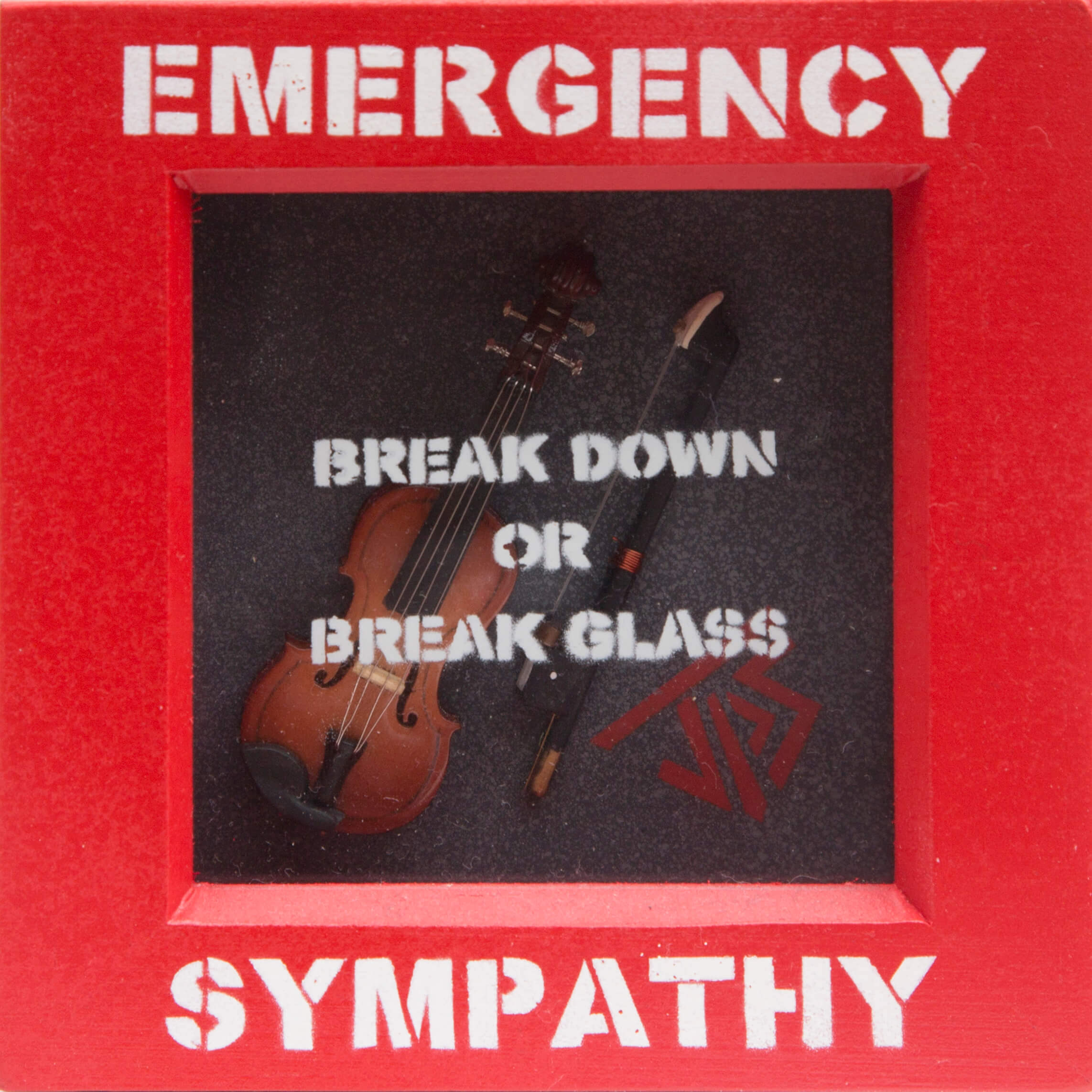 JPS - Emergency Sympathy