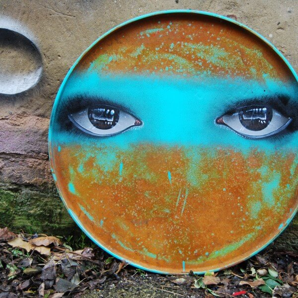 My Dog Sighs