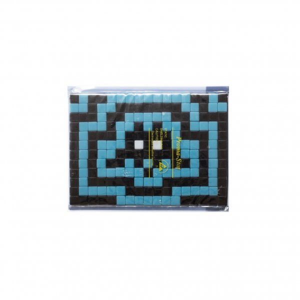 "Space Invader - Invasion Kit 9 ""Hypnotic Vienna"""