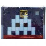 Space Invader - Invasion Kit 12