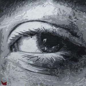 Nils Westergard - K(eye-a
