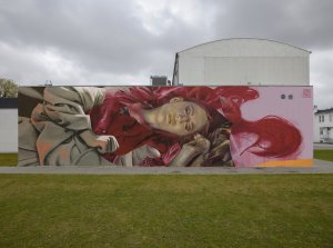 Telmo Miel, Exquisite waste of time, Aalborg, Denmark 2019. Photo Credit Kirk gallery